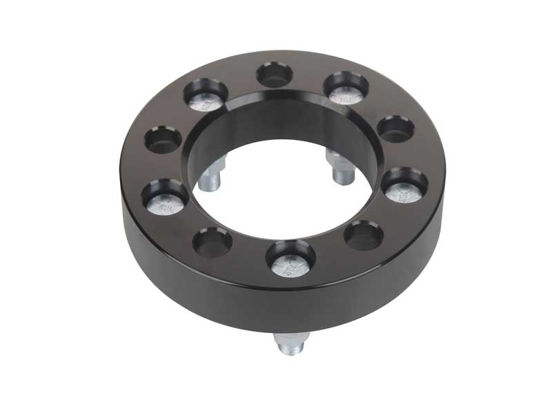 1.25 inch 5x4.5/5x4.5 Wheel Spacer fit for Ford