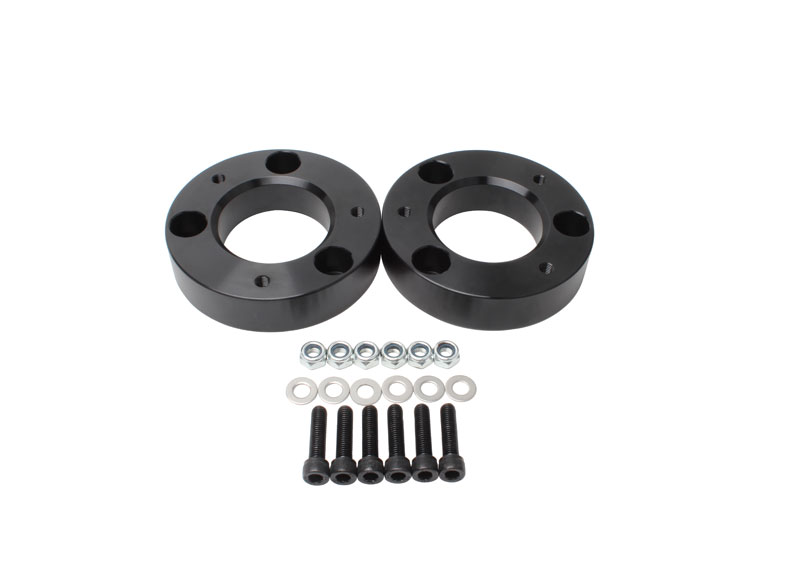 1.5 inch Front Leveling Lift Kit Fit for Ford F150 2WD and 4WD