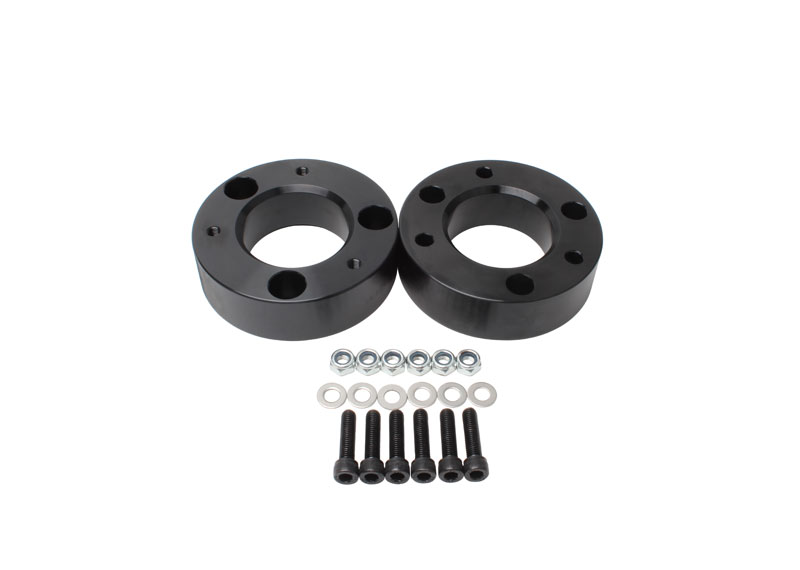 2.5 inch Front Leveling Lift Kit Fit for Ford F150 2WD and 4WD