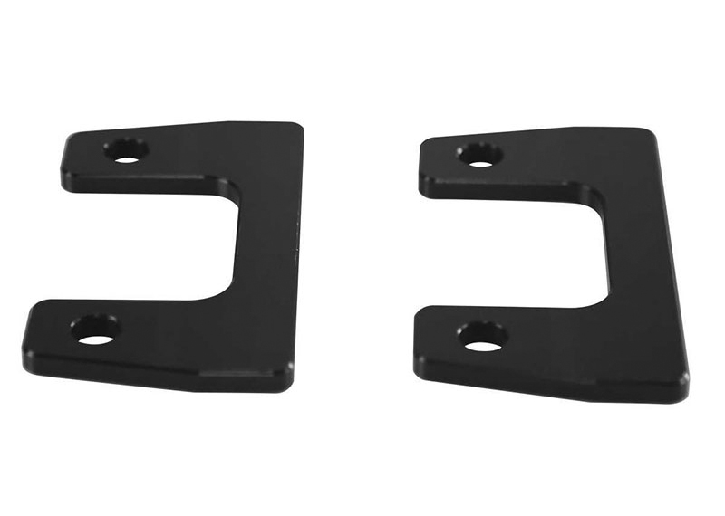 1/2 inch Front Leveling Kit for Chevrolet Silverado 1500