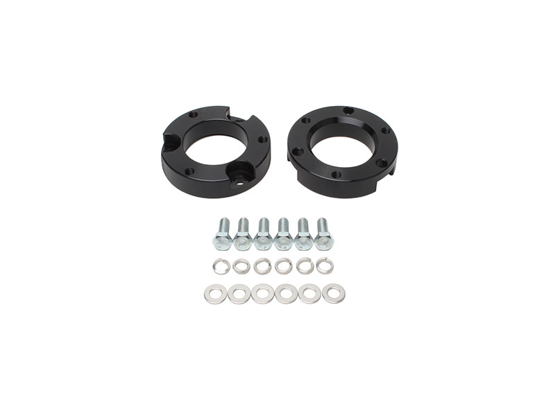2 inch Front Leveling Lift Kit Fit for Toyota Tundra New Models.jpg