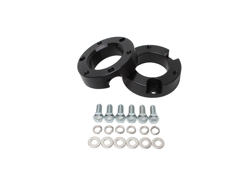 2.5 Inch Front Leveling Lift Kit Fit for Toyota Tacoma 4Runner