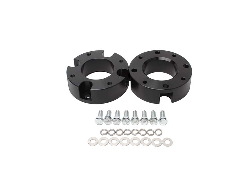 3 inch Front Leveling Lift Kit Fit for Toyota Tundra New Model