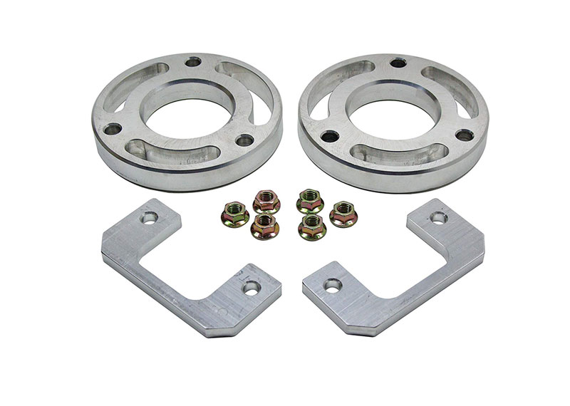 2.25 inch Front Leveling Lift Kit Fit for GMC SIERRA 1500
