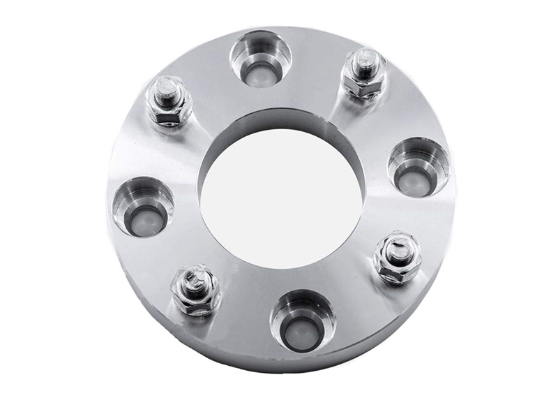 1.25 inch Wheel Adapters 4x108 to 4x100(4x4.25 to 4x100)