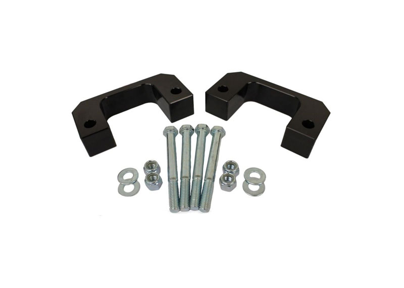 1 inch Front Leveling Kit Fit for Chevrolet Silverado 1500s
