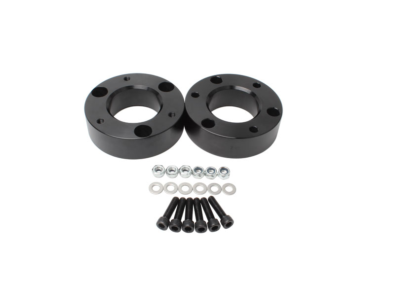 2.5 inch Front Leveling Lift Kit Fit for GMC SIERRA 1500s