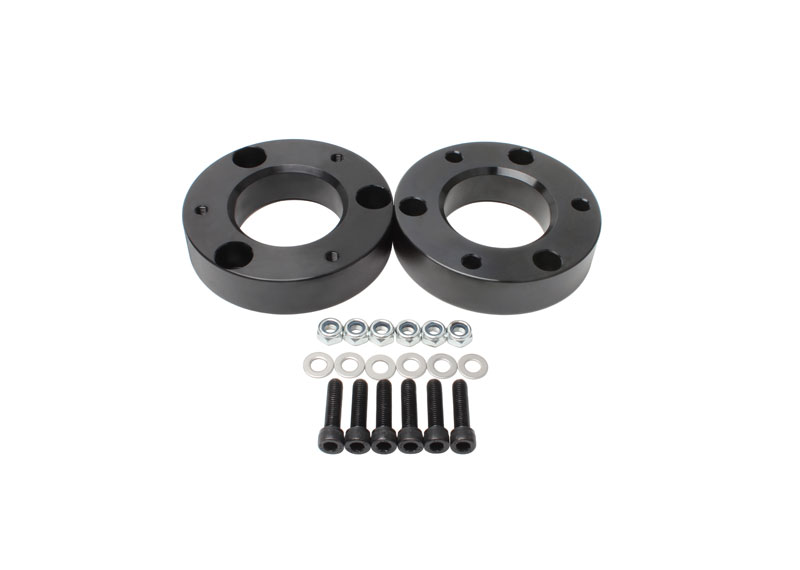 2 inch Front Leveling Lift Kit Fit for GMC SIERRA 1500ss