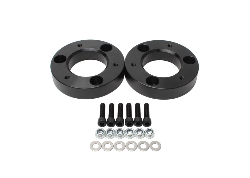 2 inch Front Leveling Lift Kit Fit for Nissan Titan and Armada 2WD & 4WD