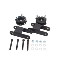 Chevy Leveling Lift Kits
